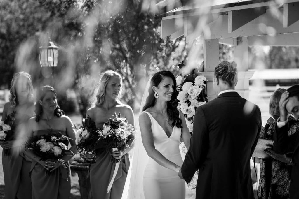Brookleigh Estate Wedding Photographer