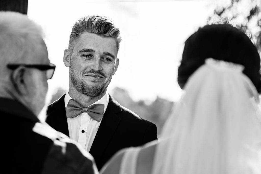 Baldivis Farmstay Wedding Photographer