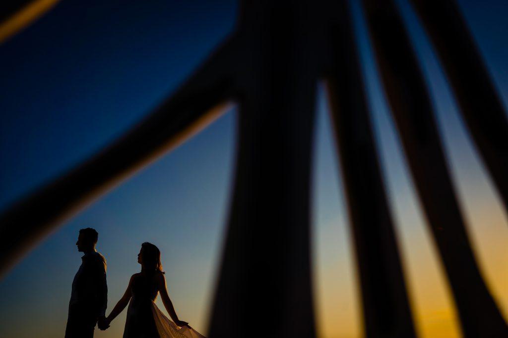 Perth's Best Wedding Venues
